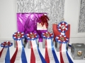 Ribbons-at-the-Banquet-1